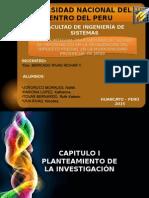 Diapositivas de Analisis y Diseño de Software