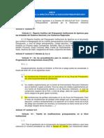 z Anexo Modificaciones Directiva Ejecucion Pptal