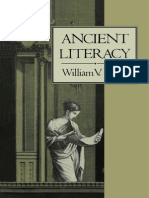 131673306 Ancient Literacy