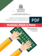 Manual 2 Paso a Paso