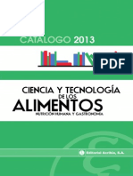 Ciencia_Tecnologia_Alimentos.pdf