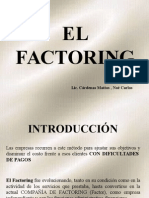 elfactoring-101017014332-phpapp01