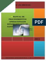 Manual Poes Mi Leche