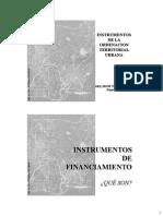 C6 Instrumentos Financieros 15