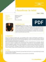 No Funciona La Tele. Cuestionario 2 PDF