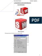 Manual de Referencia de Solidworks 2015-1.0