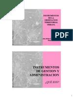 C7 Instrumentos de Gestion 15