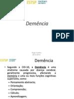 demência sem fundo.pdf