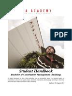BCM Student Handbook (Final) v1