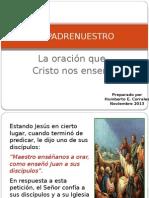 elpadrenuestro-131112100203-phpapp02 (1).pptx