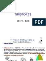 Tiri Stores