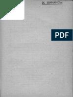 sssr_1934_finansy.pdf