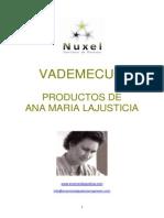 Vademecum-Ana-Maria-la-Justicia.pdf