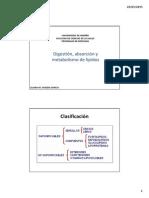 1.1Catabolismo tg y acidos grasos.pdf