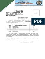 certificado dem conducta  para policia.docx