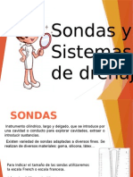 sondasydrenaje-140330161857-phpapp01