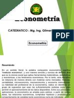 Fundamentos de Econometria_Mg. Ing. Gilmer Matos Vila (1)