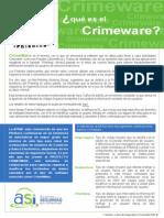 ASI Crimeware
