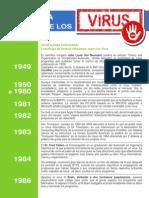 ASI Historia Virus(2)