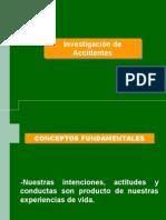 Presentacion Inv. Accidentes (1)