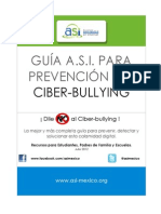 Guia2012 Solo-Asi Ciber-bullying Wp Final