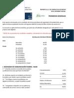 Reporte ASI Conductas DeRiesgo Oct2012