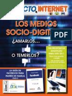 Revista Baja Medios Socio-digitales a2n1