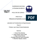 Difraccion Fraunhofer (1).docx