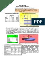 inteligencia_de_mercado_de_esparrago.pdf
