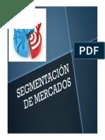 CLASE_8_SEGMENTACIÓN_DE_MERCADOS