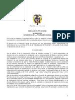3. RESOLUCION 779 2006.pdf