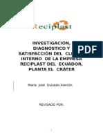 SATISFACCIÓN  LABORAL (1) (1)