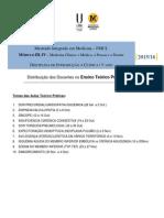 Modulo III.iv - IC - Ensino Teorico-Pratico - 1o Semestre - 2015-16