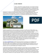 gestion inmobiliaria ana romero