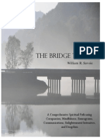 bridge_to_one_current.pdf