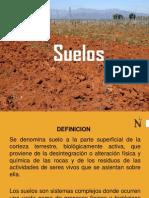 suelos 2