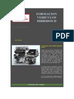 FORMACION VEHICULOS HIBRIDOS II.pdf