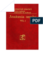 75235843 Anatomia Omului Vol 1 Sapin M R (4)
