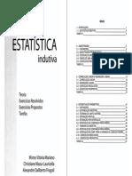 Estatistica_Indutiva