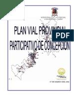 PVPP_Concepcion.pdf
