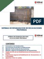 Sesion 1 Excavaciones Masivas