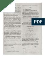 Calculo de Gole de Ariete (1) Da Ni