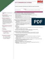 MODÉLISATION DYNAMIQUE ET COMMANDE DES SYSTÈMES MÉCATRONIQUES.pdf