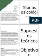 enfoques 3.pptx