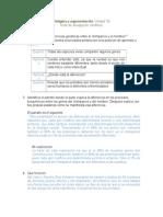 Act 1B Lectura Diferencias Geneticas