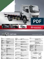 ficha-tecnica-df-410e.pdf