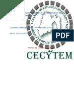 Oracle PDF