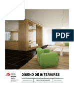 Diseno_Interiores_IEDMadrid.pdf