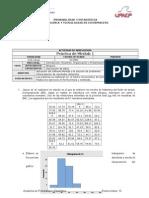 1 Practica_Organización e Interpretación de Datos O15 AMY