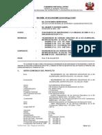 INFORME DE SUPERVISION - ADICIONAL  AULAS CACHIPUCARA - LEVANTAMIENTO DE OBSEVACIONES.doc